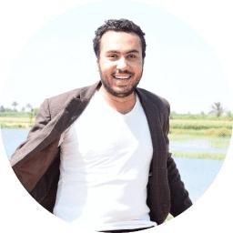 Abdelrahman Rgb