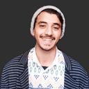 Ahmed Creed