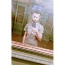 Ahmed Elsanter