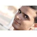 محمود الحلاق