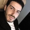 Faraj Alshami