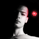 Maryem Mohammed