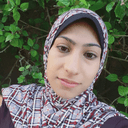 Ruba Alramlawi