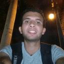 Islam Mahmoud