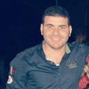 Abdelhady Saad