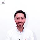 سعيد عمر جابر