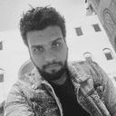 Gamy Nasser