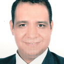 احمد عبدالرحيم عثمان