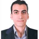 Mostafa Yousef