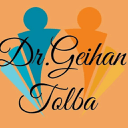Geihan Tolba