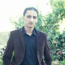 عماد حنتش