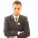 Mohammed Almeslaty