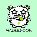 WALEED Designer