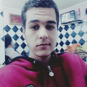 عبد الهادي حميزي