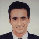 Mohamed Eskander