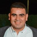 محمود سليمان