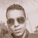 مروان سفكى