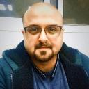 Architect Ahmed