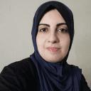 Nura Barzaq