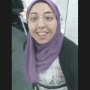 Salma Mostafa