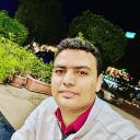 Tarek Mesalam