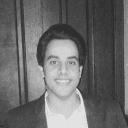Hasan Taha