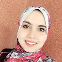 Rasha Mohaisen