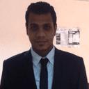 Eslam Ali
