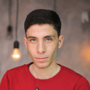 Yasin Shahwan