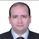 Zaghloul Hammad