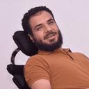 إسلام محمود