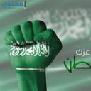 Rashed Zead