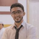 محمد عبدالله الكاف