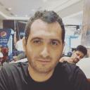mohamed_elzainy - محمد كودر