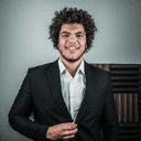Mahmoud Mekawy