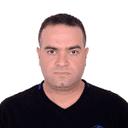 Ibrahim El Rity