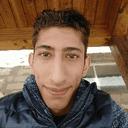 Yasser_Ayyash - Yasser Ayyash