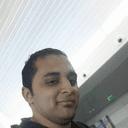 عبد الله صبحي