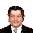 محمد حسام الصعيدي