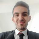 Mahmoud Elzanklony