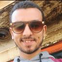 Ahmed Nagi