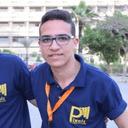 Muhammed Tarek