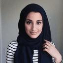 Mariam Raid