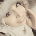 Somaia Hassouna