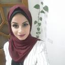 Mariam Abuassi