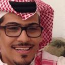 Alijmh Alharbi