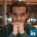 Mohamed Ali Sayed