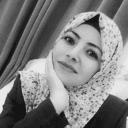 حنان المصري