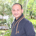 Ibrahim Abu Shighiba