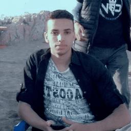 Ayyoub Sadqui